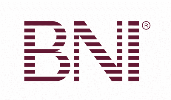 Coughlin Painting is a member of BNI NH